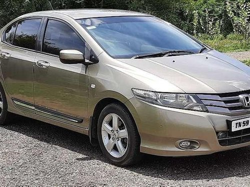 Honda City 1.5 V Manual, 2010, Petrol MT in Tiruppur