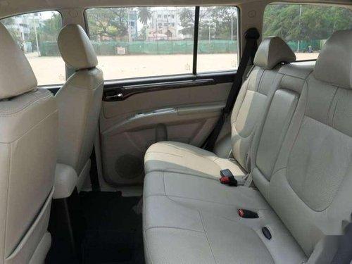 Mitsubishi Pajero Sport 2.5 Manual, 2012, Diesel MT in Coimbatore