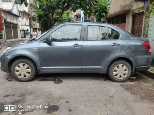 2010 Maruti Suzuki Swift Dzire MT for sale in Kolkata