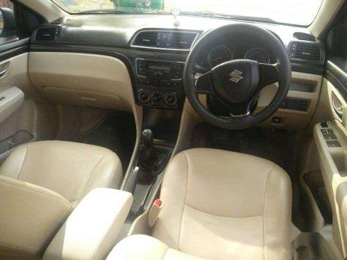2017 Maruti Suzuki Ciaz MT for sale in Ahmedabad