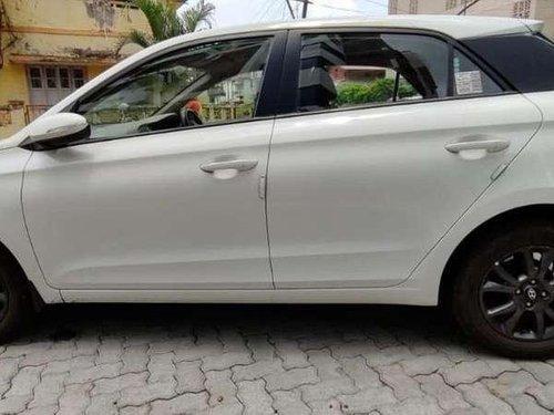 Used Hyundai Elite i20 2018 MT for sale in Nagpur