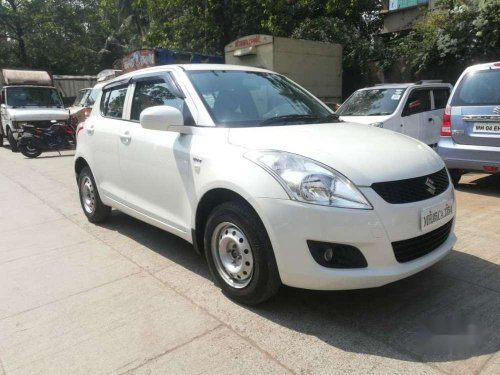 Maruti Suzuki Swift LXI 2014 MT for sale in Thane