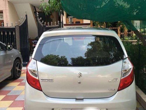 Maruti Suzuki Alto K10 VXI 2014 MT for sale in Chandigarh
