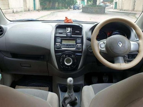 Used Renault Scala RxL 2015 MT for sale in Pune