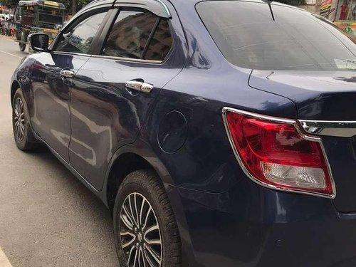 Used Maruti Suzuki Swift Dzire 2018 MT for sale in Patna