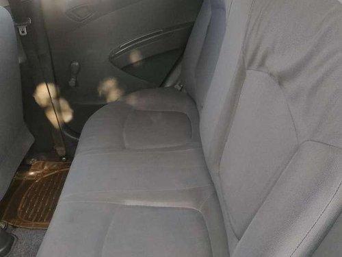 Chevrolet Beat LS Diesel, 2012, Diesel MT for sale in Jaipur