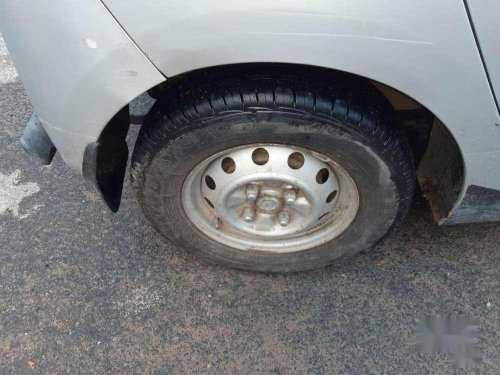 2012 Hyundai Eon D Lite MT for sale in Chennai