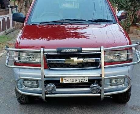 2005 Chevrolet Tavera MT for sale in Salem
