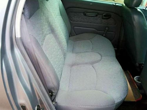 2005 Hyundai Santro Xing GLS MT for sale in Palakkad