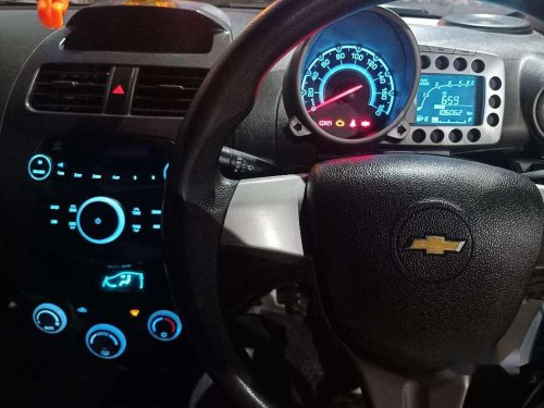 Chevrolet Beat LT Diesel, 2012, Diesel MT in Coimbatore