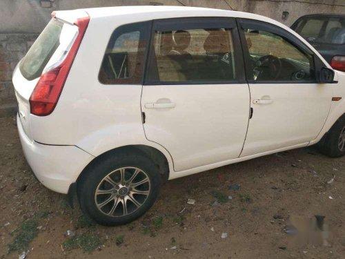 Ford Figo Duratorq Diesel EXI 1.4, 2011, Diesel MT in Jaipur