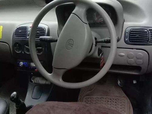 Used 2014 Tata Indica V2 MT for sale in Hyderabad