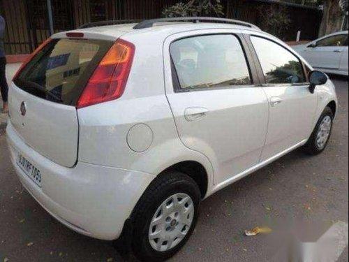 Fiat Punto Emotion 1.3, 2014, Diesel MT in Ahmedabad