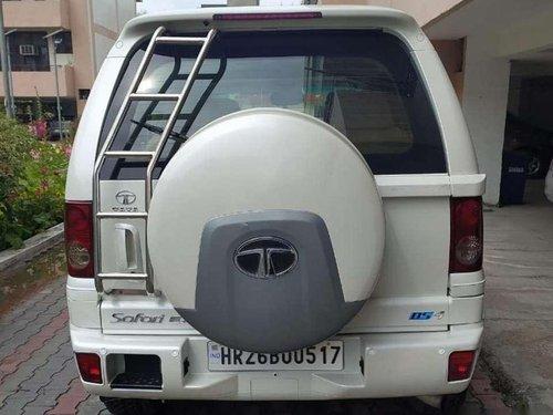 Tata Safari 4x2 EX DiCOR 2.2 VTT, 2012, Diesel MT in Chandigarh