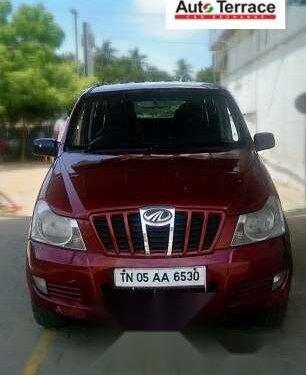 2009 Mahindra Xylo MT for sale in Tiruchirappalli