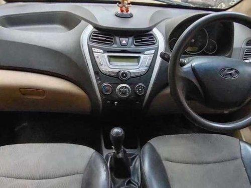 Hyundai Eon Magna 2012 MT for sale in Mumbai