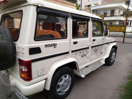 Used 2011 Mahindra Bolero MT for sale in Ghaziabad