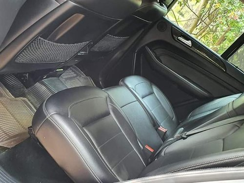 Used Mercedes Benz ML 350 2013