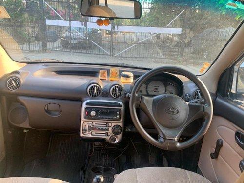 2009 Hyundai Santro Xing for sale in New Delhi