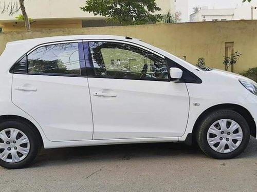 2012 Honda Brio for sale in New Delhi