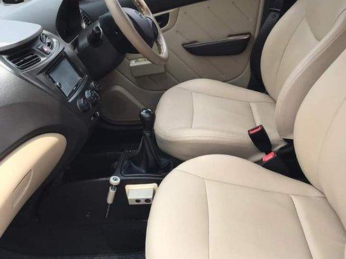 2016 Hyundai eon1 for sale in New Delhi