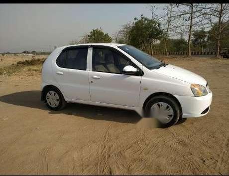 2012 Tata Indica eV2 MT for sale in Mumbai