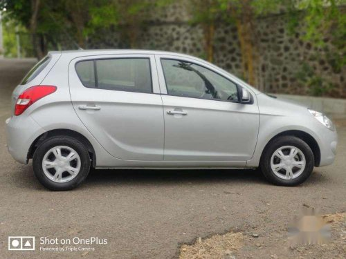 Used 2011 Hyundai i20 Sportz 1.2 MT for sale in Pune