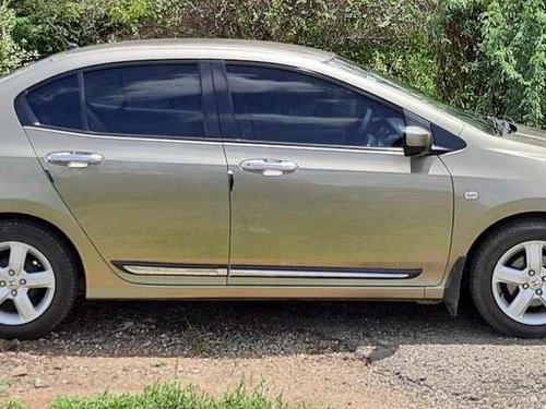 Honda City 1.5 V Manual, 2010, Petrol MT in Tiruppur-12