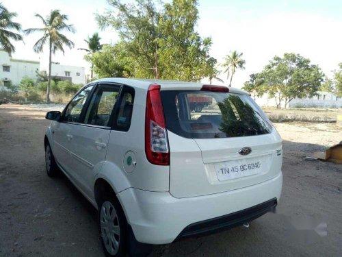 Ford Figo Duratorq Diesel ZXI 1.4, 2013, Diesel MT in Coimbatore