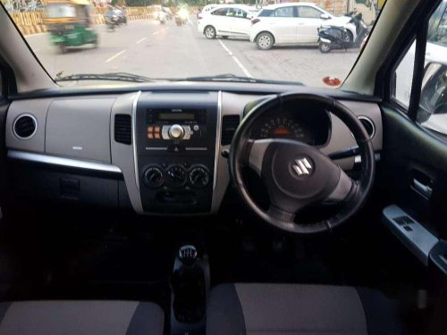 Maruti Suzuki Wagon R LXI CNG 2013 MT for sale in Lucknow