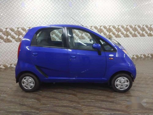 Tata Nano Lx 2014 MT for sale in Jamshedpur