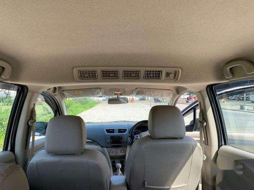 Used 2017 Maruti Suzuki Ertiga ZDI MT for sale in Ahmedabad