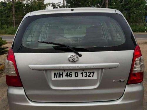 Used 2012 Toyota Innova MT for sale in Dhuri