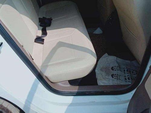 Skoda Rapid 1.6 MPI Elegance Automatic, 2015, Diesel AT in Nashik