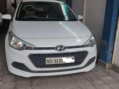 Hyundai i10 Magna 2017 MT for sale in Nagpur