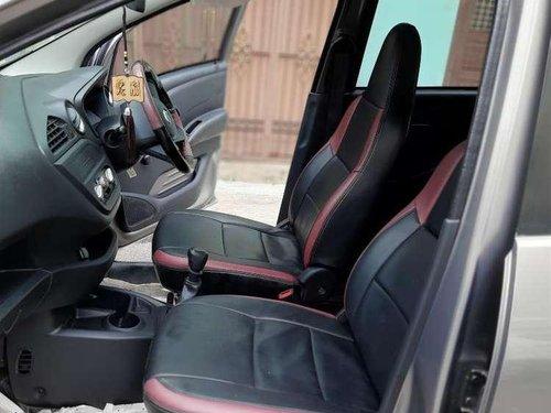 Datsun Redi Go Redi-Go T, 2018, Petrol MT in Salem