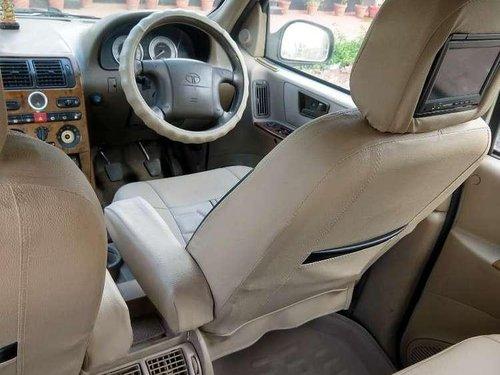 Tata Safari 4x2 VX DICOR BS-IV, 2008, Diesel MT in Jodhpur