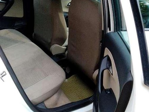 2012 Volkswagen Polo MT for sale in Kolkata