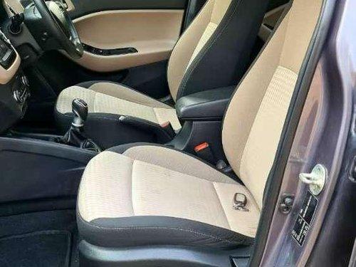 Hyundai Elite i20 Asta 1.4 CRDi 2018 MT for sale in Jalandhar