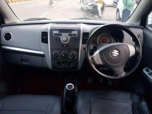 Used Maruti Suzuki Wagon R VXI 2011 MT for sale in Lucknow