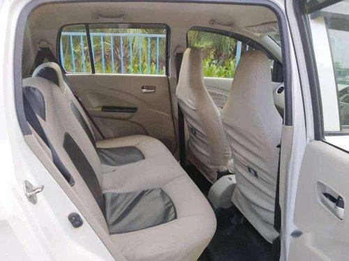 Maruti Suzuki Celerio ZXI 2013 MT for sale in Mumbai