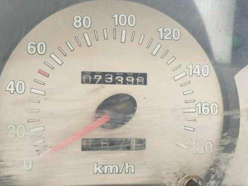 Hyundai Santro Xing XO 2006 MT for sale in Hyderabad