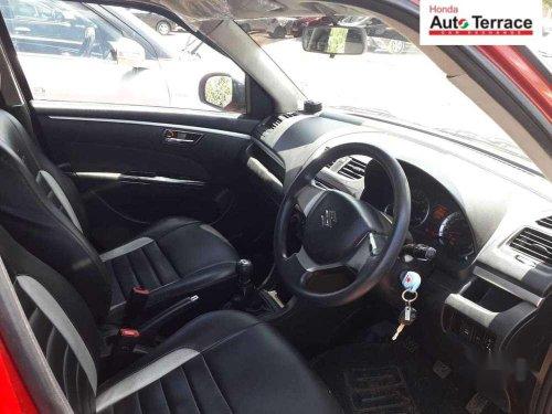 2014 Maruti Suzuki Swift ZDI MT for sale in Tiruchirappalli