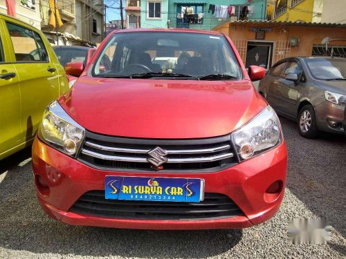 2015 Maruti Suzuki Celerio MT for sale in Visakhapatnam