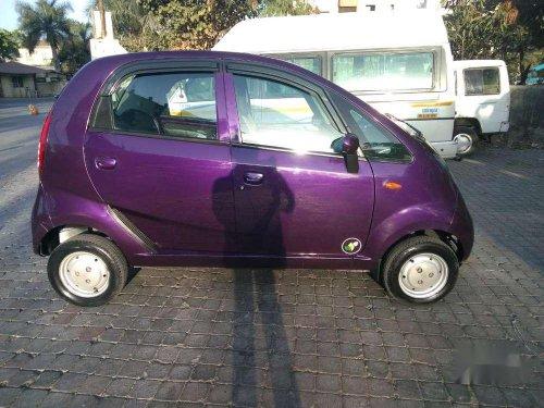 Tata Nano CNG emax CX 2015 MT for sale in Pune