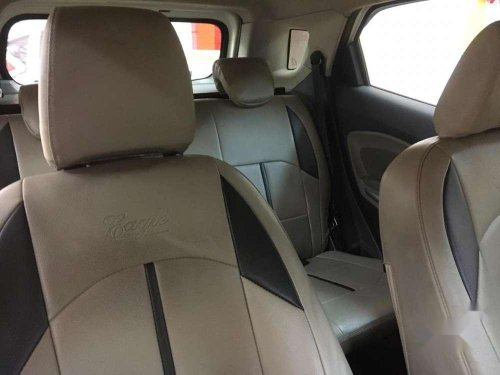 Used 2014 Ford EcoSport MT for sale in North 24 Parganas