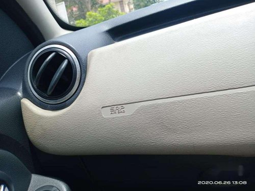 Renault Duster 2013 MT for sale in Hyderabad