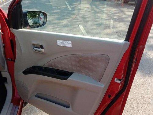 Maruti Suzuki Celerio ZXI 2015 MT for sale in Visakhapatnam