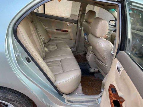 Toyota Corolla H2 1.8E, 2006, Petrol MT for sale in Mumbai