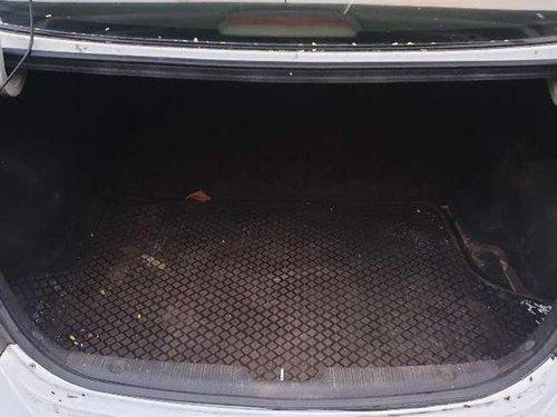 2012 Hyundai Verna 1.6 CRDi SX MT for sale in Mumbai